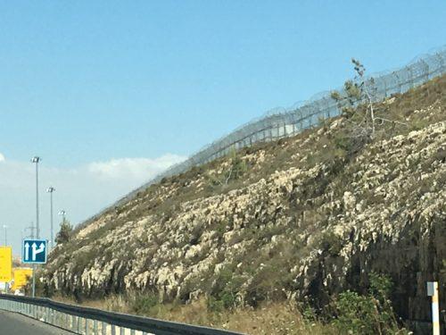 israel-2b